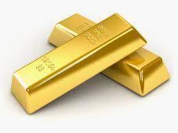 Precio kg cobre